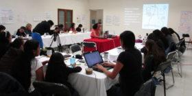 Feministas en Chiapas se proponen construir una internet que visibilice violencias del entorno digital