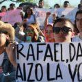 Violencia agita a universitarios, paran clases en UACJ