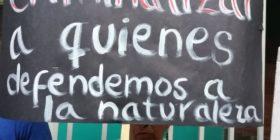 Piden cese a hostigamiento y criminalización a colonos de San Cristóbal de las Casas