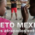 portada-el-gueto-mexicano-titulo-carrusel
