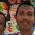 Oaxaca se convierte en el décimo noveno estado con matrimonio igualitario legal