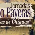 Comandante Mario Payeras y sus días en Chiapas