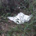 Niña 12 años desaparecida, es hallada muerta con huellas de abuso sexual en Chilón