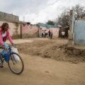 Coneval visibiliza a mujeres que viven en condición de pobreza