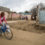 Mujeres que viven en condición de pobreza