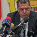 Noche de Iguala: Aguirre, el gobernador ausente