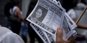 Fiscalía reveló datos innecesarios de Norma N; puso en riesgo su integridad: Ovigem