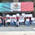 Mario Gómez, un año de impunidad