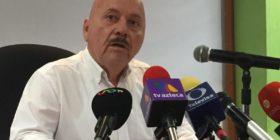 José Manuel Cruz Castellanos