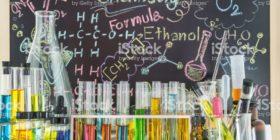 La Química y la sociedad