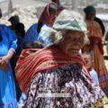 Pueblos indígenas de Chihuahua demandan agua, alimentos y respeto a su autonomía