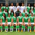 Mexico-vs-Inglaterra-Mundial-Femenil-Canada-2015-Hora-y-Canal-1