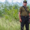 Delincuencia, estrategia para megaproyectos: Gonzalo Molina