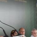 El Gobierno de Oaxaca es el peor en todo el país para transparentar recursos públicos