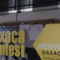 Colectivos piden boicot al Oaxaca FilmFest por aliarse con Minera Cuzcatlán