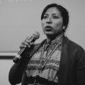María Sojob gana Mejor Documental en Festival Internacional de Cine de Morelia