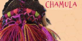 """""""Química Chamula"""" gana como mejor película en el Festival Internacional de Cine Humano de Tijuana"""