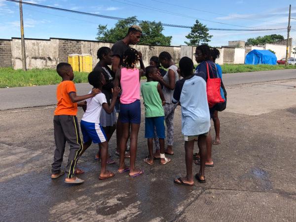 Por Daniel Villafuerte Solís. Tapachula ha experimentado a lo largo de las últimas cuatro décadas transformaciones económicas significativas.