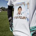Los Avispones, las víctimas excluidas del caso Ayotzinapa