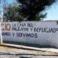 Agresiones contra defensores de migrantes en Jalisco: el caso resiente de El Refugio, Jalisco
