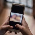 ¿Cómo denunciar las agresiones digitales?