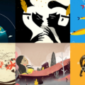 68 voces-68 corazones, el proyecto que busca visibilizar idiomas a traves de series animadas
