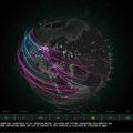 Cibercrímenes: Desde el acoso en la red hasta la extorsión a grandes empresas a través de malware