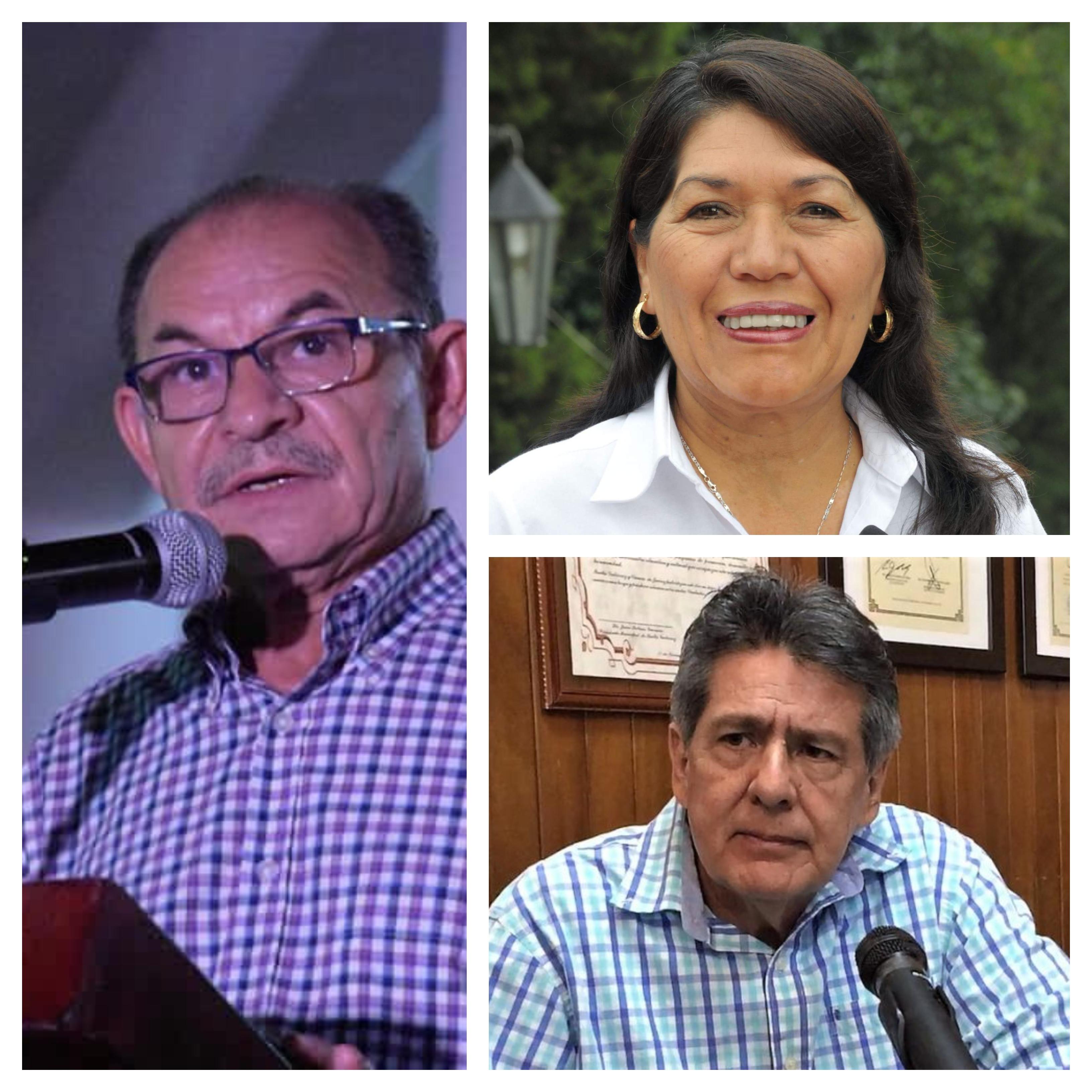 A un año de gobierno, Tuxtla, San Cristóbal y Tapachula no mejoran en seguridad - Chiapasparalelo