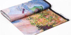 Robert-Kaufman-woman-with-umbrella-fabric-Claude-Monet-217328-3