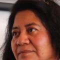 Screenshot_2019-11-04 Una viuda contra guardias blancas