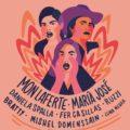 El primer festival integrado por mujeres llega a Tuxtla Gutiérrez