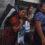 Caravana de madres de migrantes desaparecidos reinician búsqueda en México   Foto: Isaac Guzmán