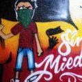 Chilenos y mexicanos en Guadalajara: en busca de un Nuevo Pacto