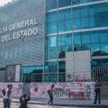 Violencia contra las mujeres en el estado de Puebla va en aumento