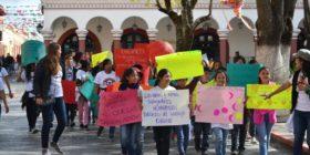 Organizaciones piden dignifican la infancia trabajadora
