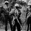 Niño nahua cambia el sueño de ser médico para defender su territorio
