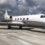 Detienen en Cozumel, aeronave que estuvo en Chiapas y terminó con una tonelada de cocaína