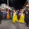 Chuntá, el chiapaneco que desearía la heteronormatividad  Foto: Guillermo Ramos