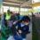 """Operativos """"Mochila"""" atentan contra la dignidad de los menores"""