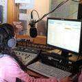 Las mujeres en las radios comunitarias