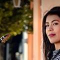 Congreso urge a Fiscal, resolver caso de saxofonista atacada con ácido