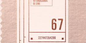 Muestra Internacional y 100 obras maestras del Cine proyectarán Chiapas