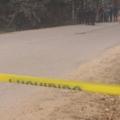 Matan a dos niñas y a su madre en un ataque armado en comunidad Mixteca; hay 5 heridos entre ellos 2 niños