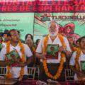 Caso Ayotzinapa: una nueva etapa de luces y sombras