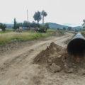 Avanza rechazo a megaproyectos en la Sierra de Puebla