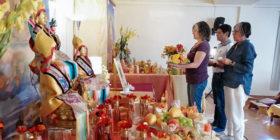 El Budismo y su presencia en Tuxtla Gutiérrez y San Cristóbal de las Casas