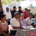 Pueblo zapoteco de Calpulálpam gana amparo donde se cancelan todas las concesiones mineras en su territorio