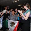 Alberto López Gómez se presenta en Nueva York y regresará con exposición en CDMX  Flavio Anguiano