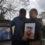 Investigan a policías por ejecución extrajudicial en Reynosa