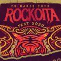 Regresa el Rockoita Fest; un festival con causa